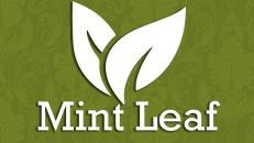 Mint Lead Atlanta